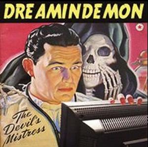 dreamindemon.com