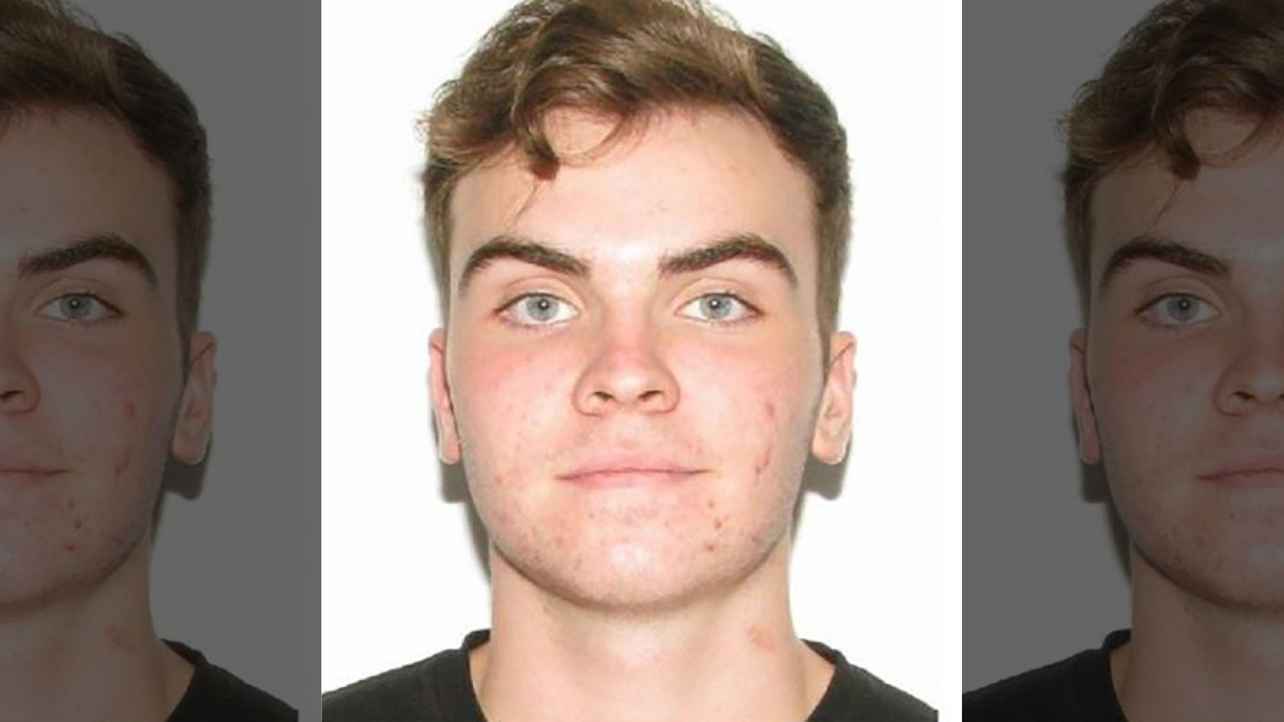 Brampton sex assault suspect turns himself in after video