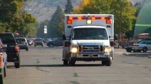 ambulancelights-jpeg.20762