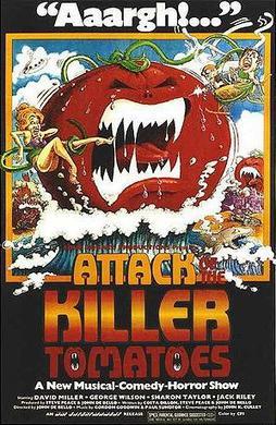 attack_of_the_killer_tomatoes-jpg.24665