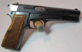 browning9mm-jpeg.22735