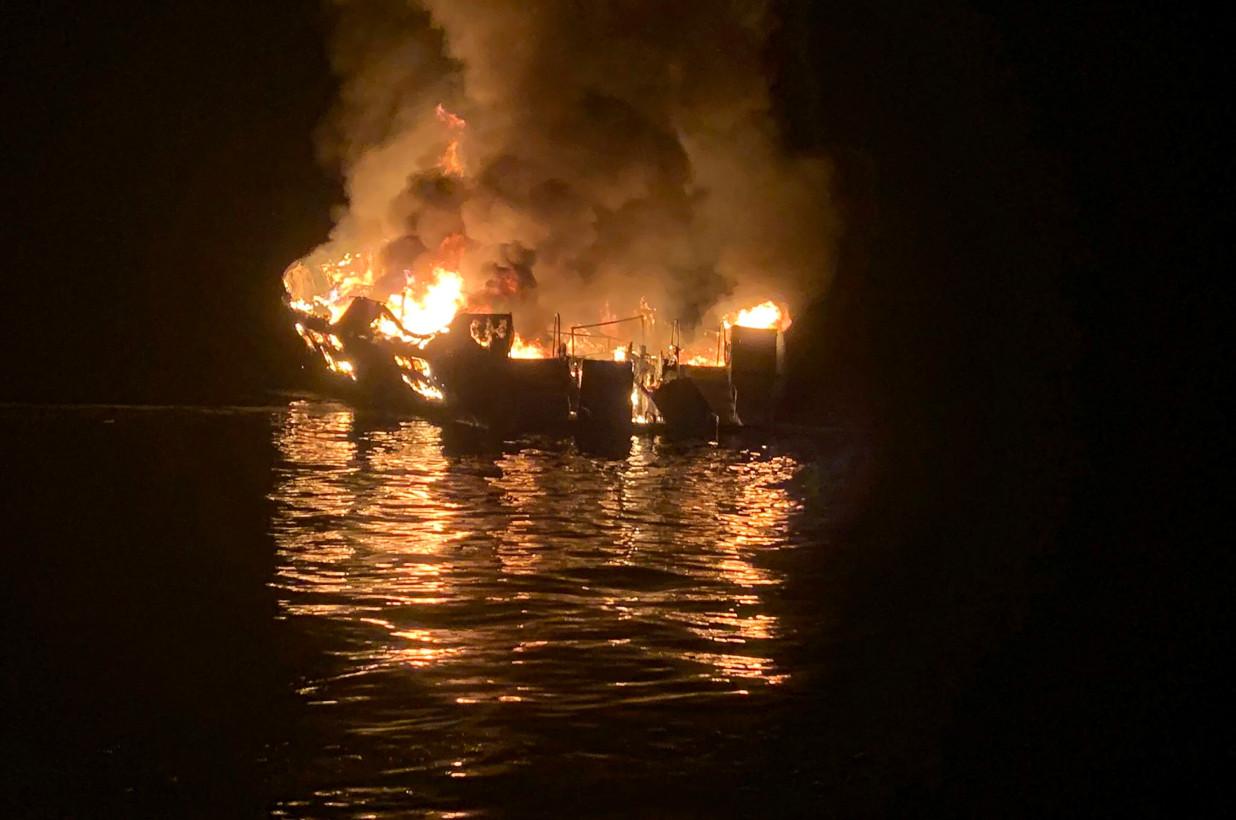 california-boat-fire-1-jpg.22716