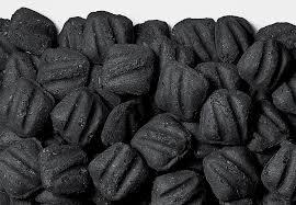 charcoalbriqutees-jpeg.20159