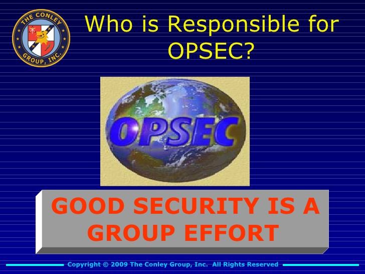 conley-group-operational-security-presentation-16-728-jpg.16299