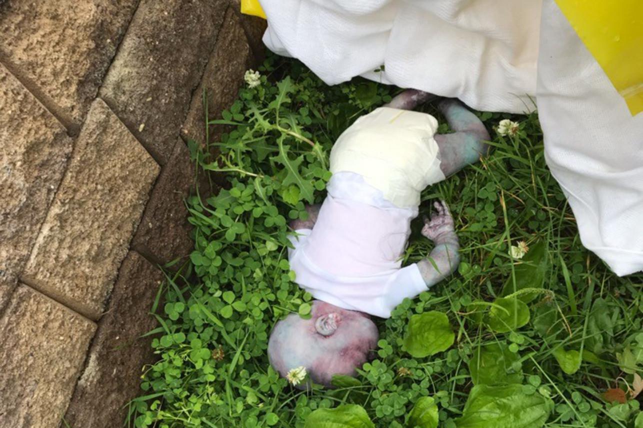 dead-baby-doll-0885-jpg.19080