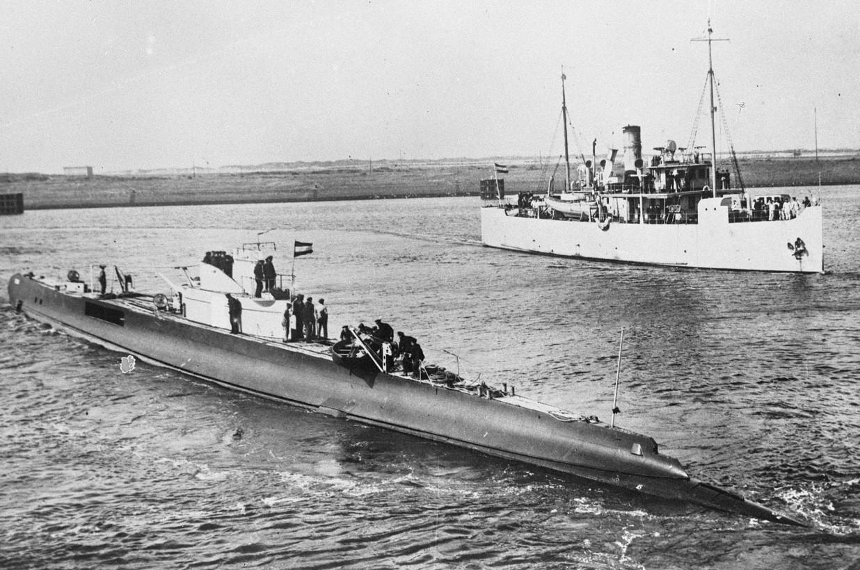 dutch-submarines-1802-jpg.20240