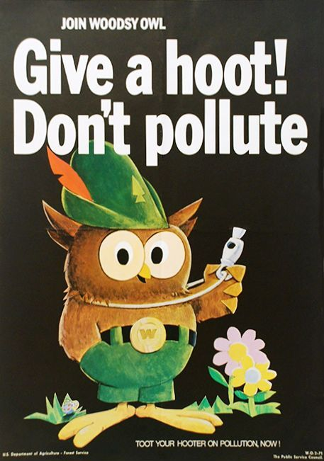 give-a-hoot_-don_t-pollute-jpg.13975