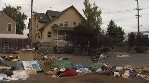 homelesscamp-jpeg.24698