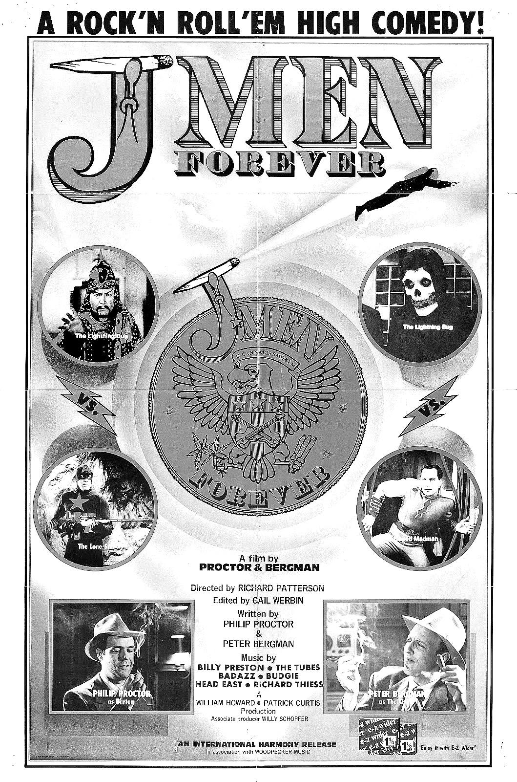 j-men-forever-2-jpg.13661