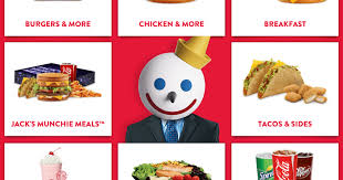 jackintheboxmenu-jpeg.23153