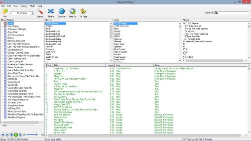 musicip_mixer_500-jpg.15965