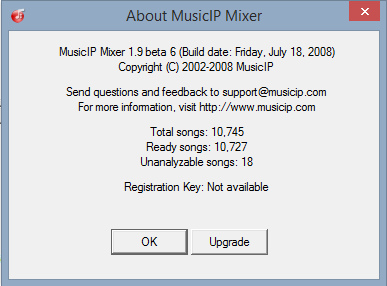musicip_mixer_about_dialog-jpg.15964