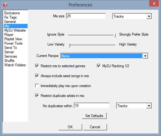 musicip_mixer_mix_options-jpg.15967