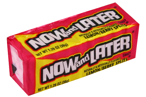 now_and_later_candy-jpg.14880