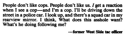 people_don_t_like_cops-jpg.16294