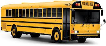 schoolbus-jpeg.23691