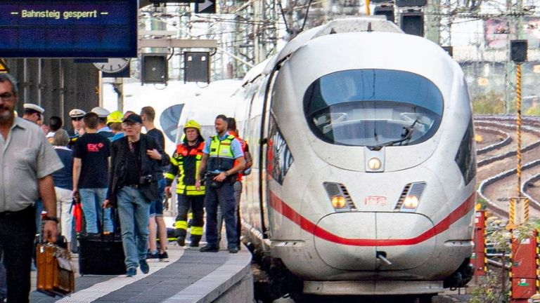 skynews-germany-frankfurt-train_4731127-jpg.21015