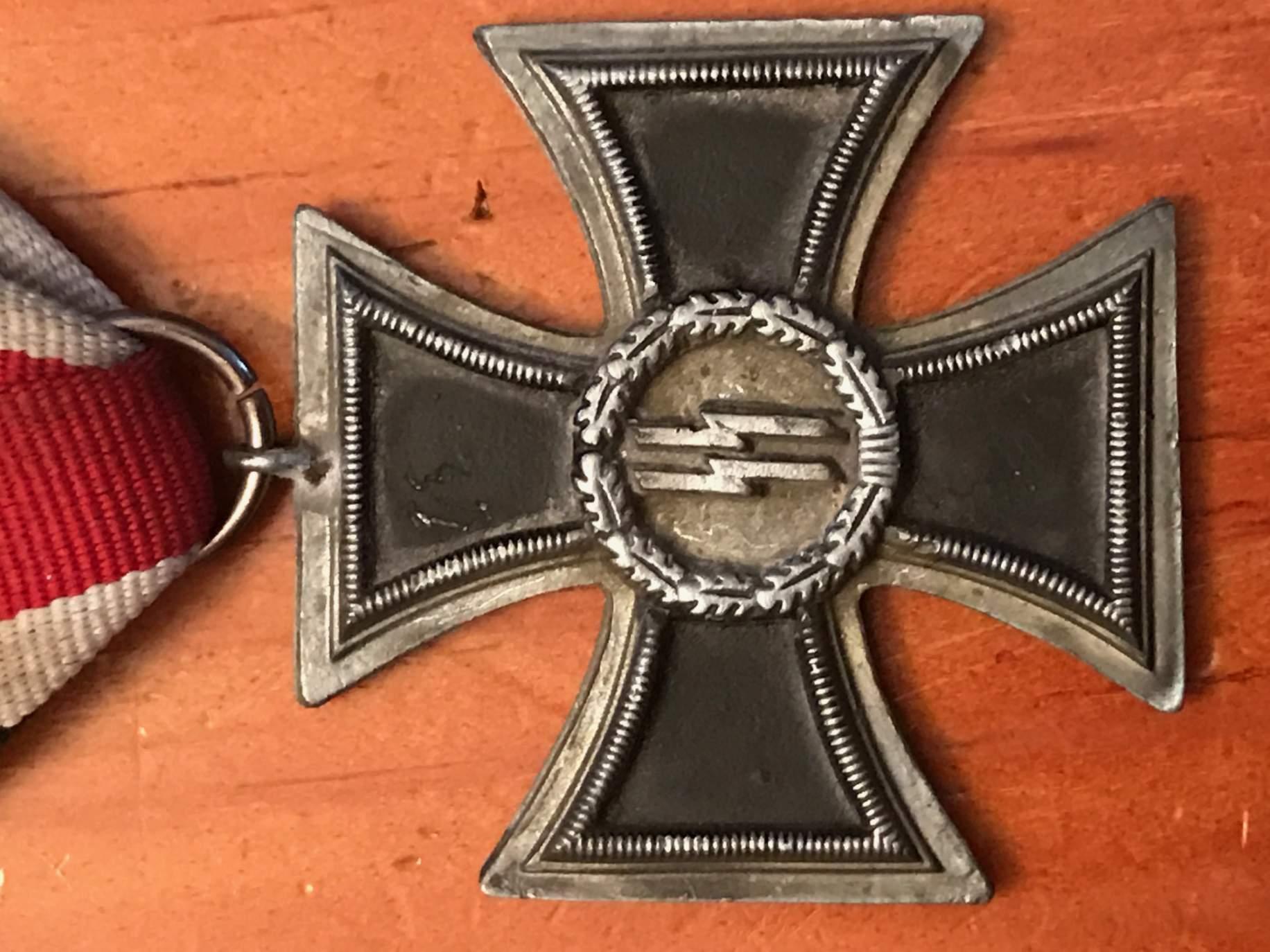 ss-iron-cross-jpg.14520