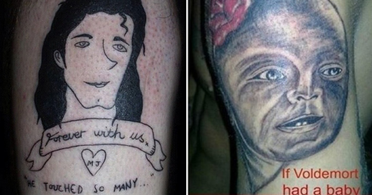 tattoo-portrait-fails-jpg.18133