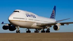 united747jumbo-jpeg.21798