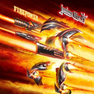 Judas-Priest_Firepower_400.jpg