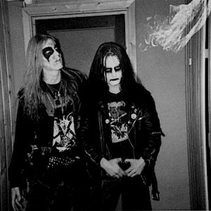 dead_and_euronymous.jpg