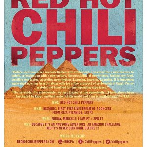 Red-Hot-Chili-Peppers-Giza-Pyramids.jpg