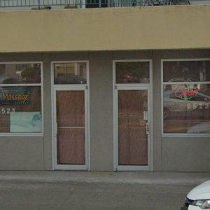 Massage-parlor-Seattle.jpg