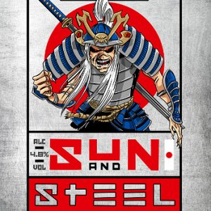 sun_and_steel_label_scaled.jpg