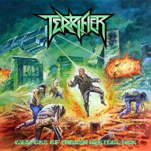 terrifier-weapons-of-thrash-destruction_450.jpg