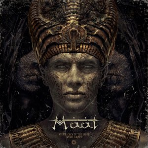 Maat-As_We_Create_the_Hope_From_Above_300.jpg