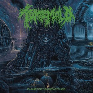 tomb_mold-planetary_clairvoyance_300.jpg