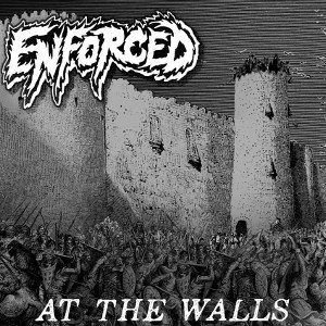 Enforced-At_the_Walls_300.jpg
